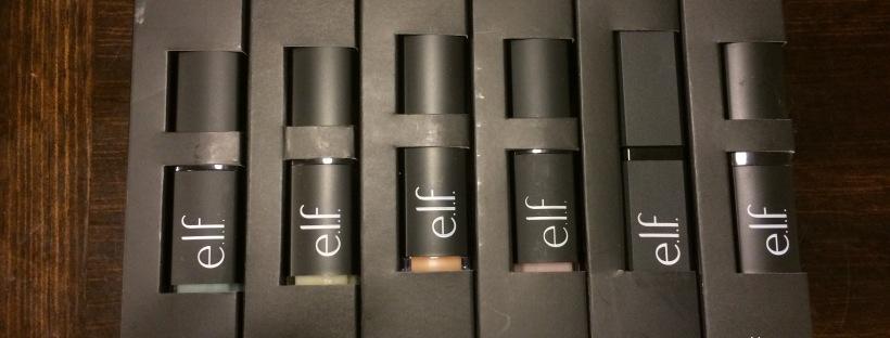 Lip Scrub Reviews: Bliss vs elf vs Hard Candy